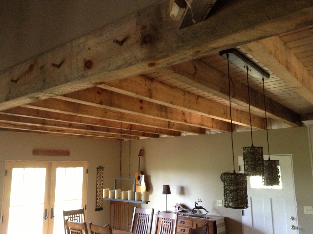 Swenson-Dining-Room-Ceiling