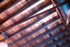 Ben_s-Tune-Up-Ceiling-Resized1