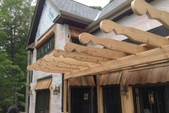 Swenson-Exterior-Beams