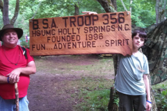 Boy-Scout-Sign-Resized1