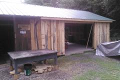 Harwood-Garage-Addition-Resized